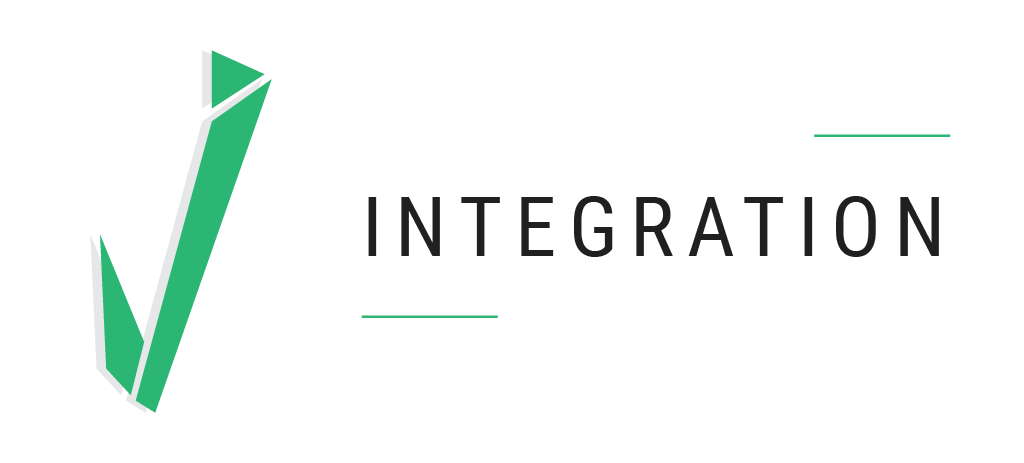JEI Integration Logo